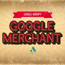google nákupy