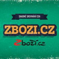 cenový srovnávač zboží.cz