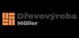 Dřevovýroba Muller