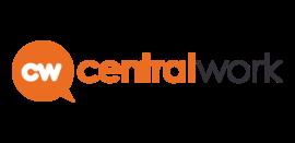 centralwork