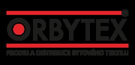 Orbytex s.r.o.