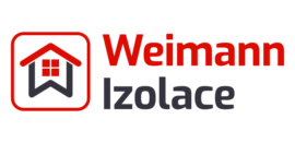 Weimann Izolace