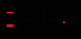 reminky