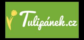 tulipanekl