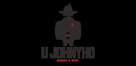 ujohnyho